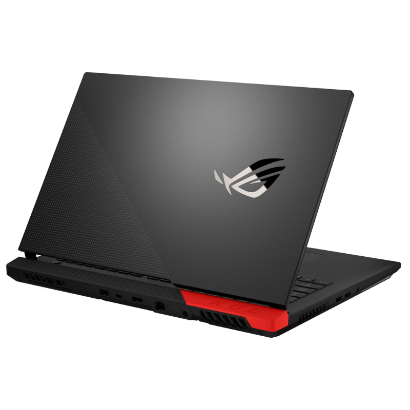 Echo Dot (4th Generation)   Smart speaker with clock and Alexa2