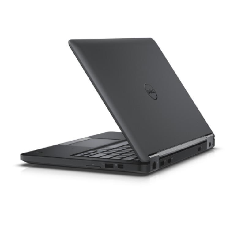 Dell Latitude E5250 Intel Core i5-5200U 2.2GHz, 8GB RAM, 128 GB Solid State Drive (Refurbished)4