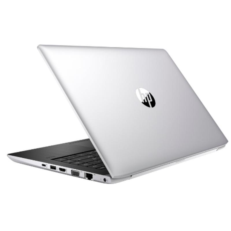 HP ProBook 430 G5 Core i5 8250U 4GB500GB HDD Windows 10 Pro2