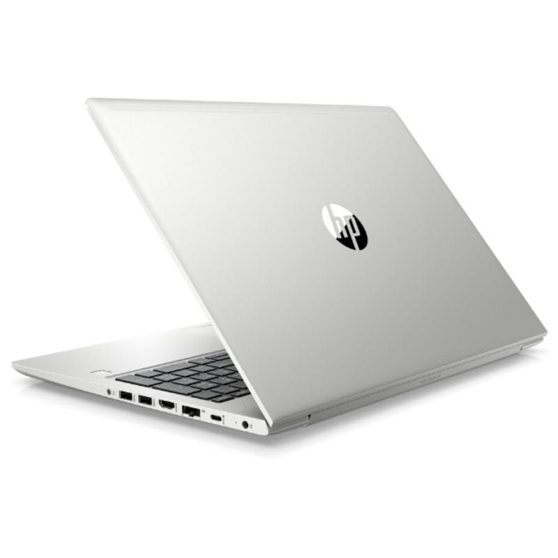 HP PROBOOK 450 G6 core I7 8GB/1TB 2GB GRAPHICS Laptop2