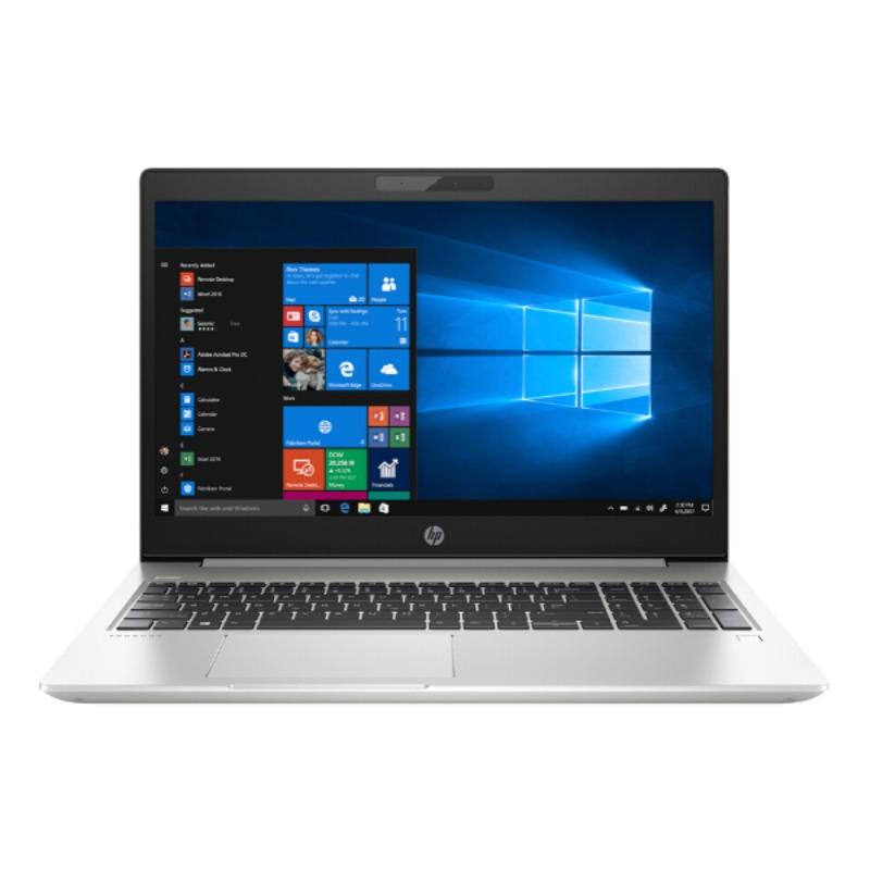 HP PROBOOK 450 G6 core I7 8GB/1TB 2GB GRAPHICS Laptop3