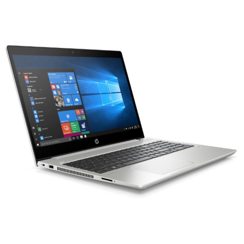 HP PROBOOK 450 G6 core I7 8GB/1TB 2GB GRAPHICS Laptop4