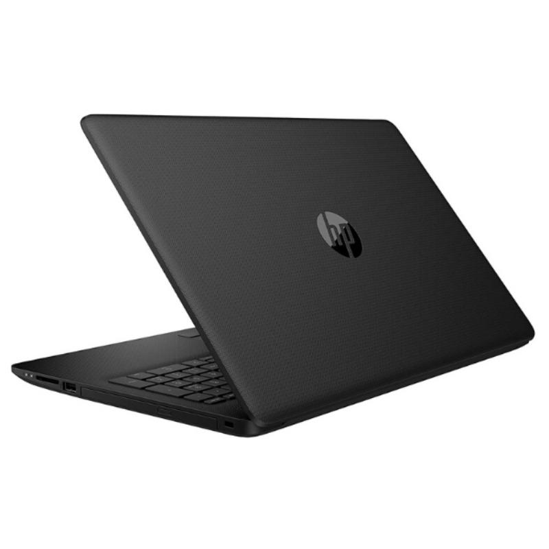 hp notebook 15, intel dual core celeron processor, 4gb ram, 500gb hdd, 15.6 inches2