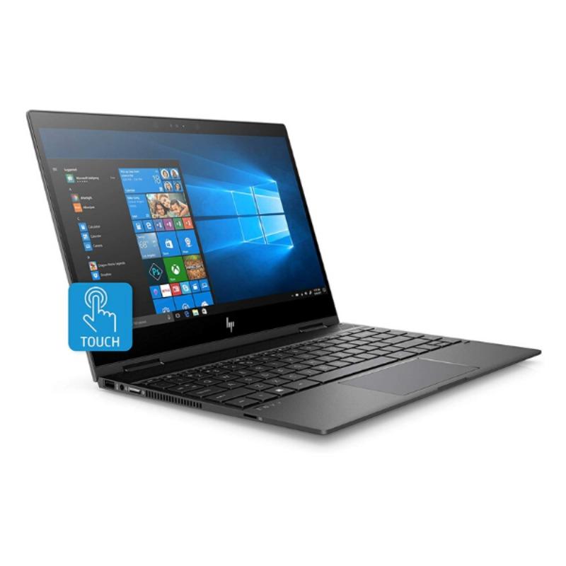 hp envy 15 - x360 - amd ryzen 5-processor 8gb ram 1tb+128gb ssd wifi vega 8 graphics4