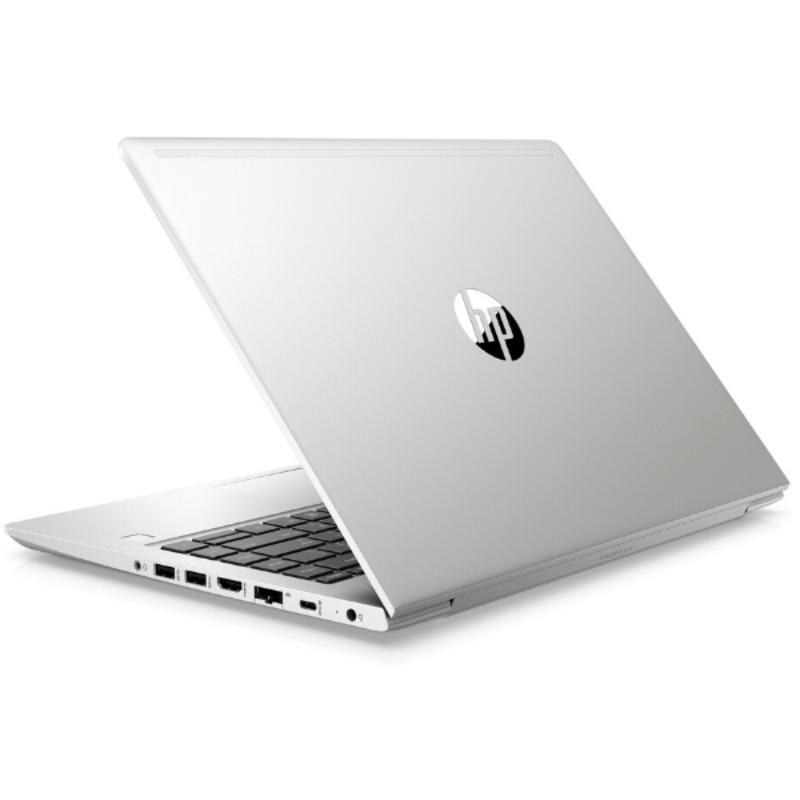 hp probook 440 g6 core i5 8265u / 1.6 ghz processor  - 8 gb ram - 1000gb hard disk, uhd graphics 620  & 1 year warranty3