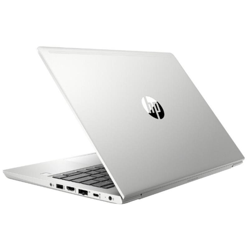HP ProBook 430 G6; Intel Core i5-8265U Processor,  8GB RAM, 256GB SSD, Win 10 Pro & 1 Year Warranty2