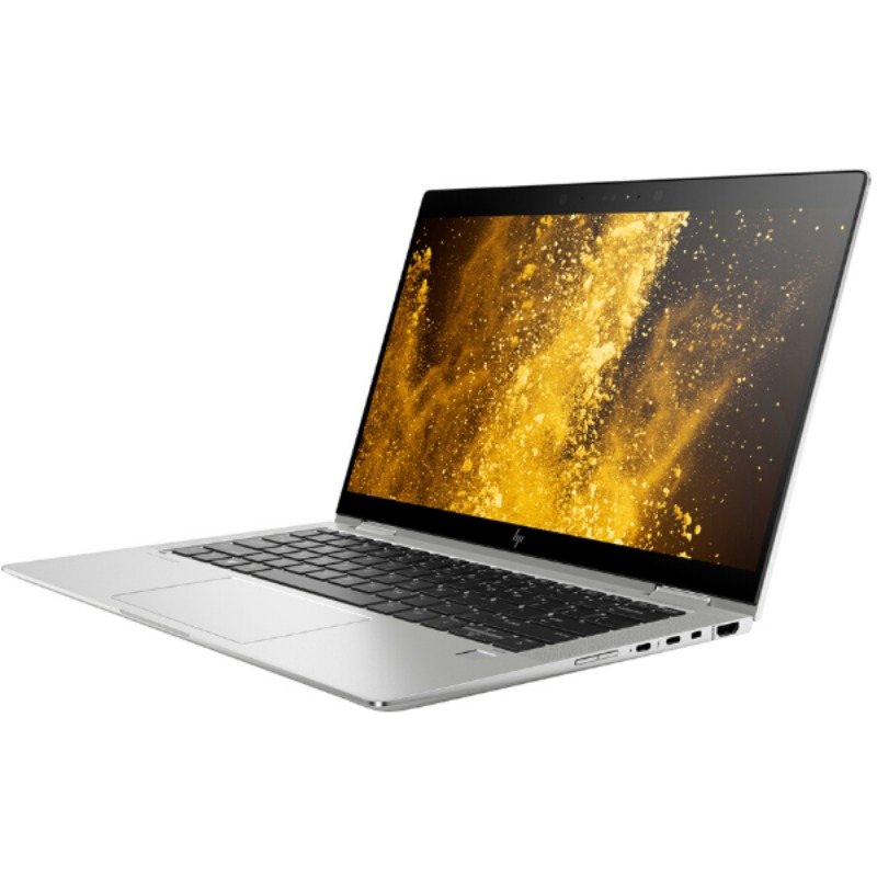 hp elitebook 1030 x360 g3 - i5-8250u 1. 6ghz processor - 8gb ram -256gb ssd nvme - 13. 3 fhd - w10 pro 64.3
