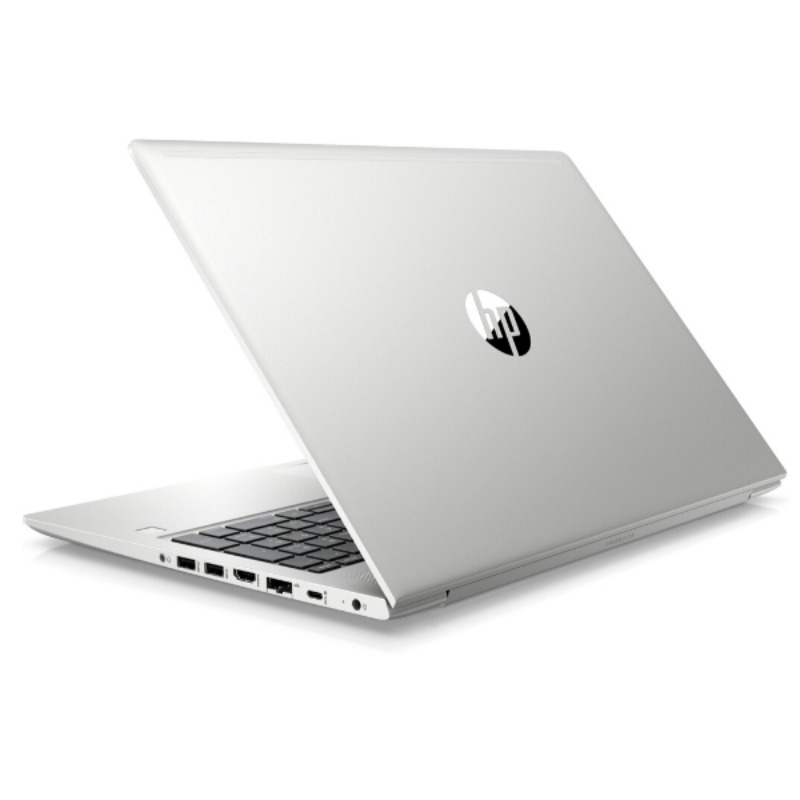 hp probook 450 g6 8th intel core i5-8265u, 16gb  ram, 1000gb hdd,2gb ddr5 nvidia geforce mx130 4