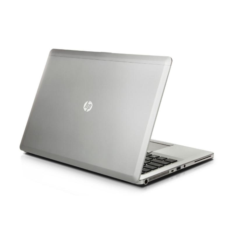 HP EliteBook Folio 9480m  i7 Processor 4GB  RAM 500GB HDD  14 INCH (Certified Refurbished)3