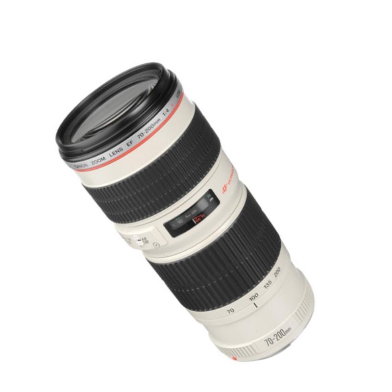 canon ef 70-200mm f/4l usm lens2
