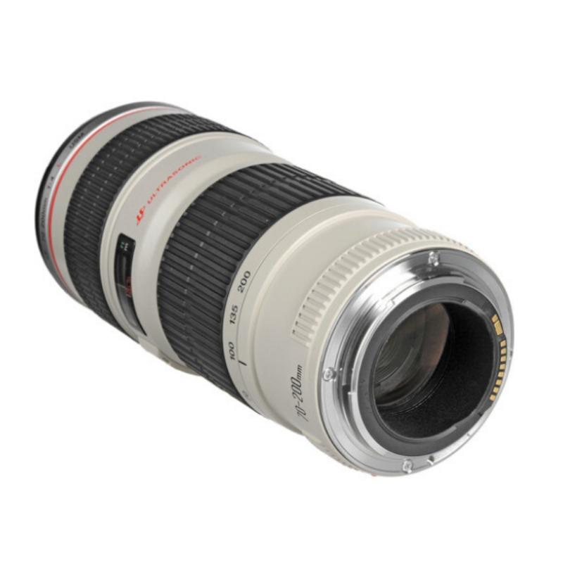 canon ef 70-200mm f/4l usm lens4