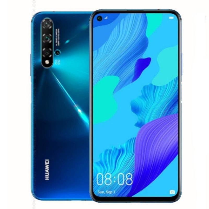 Huawei Nova 5T2