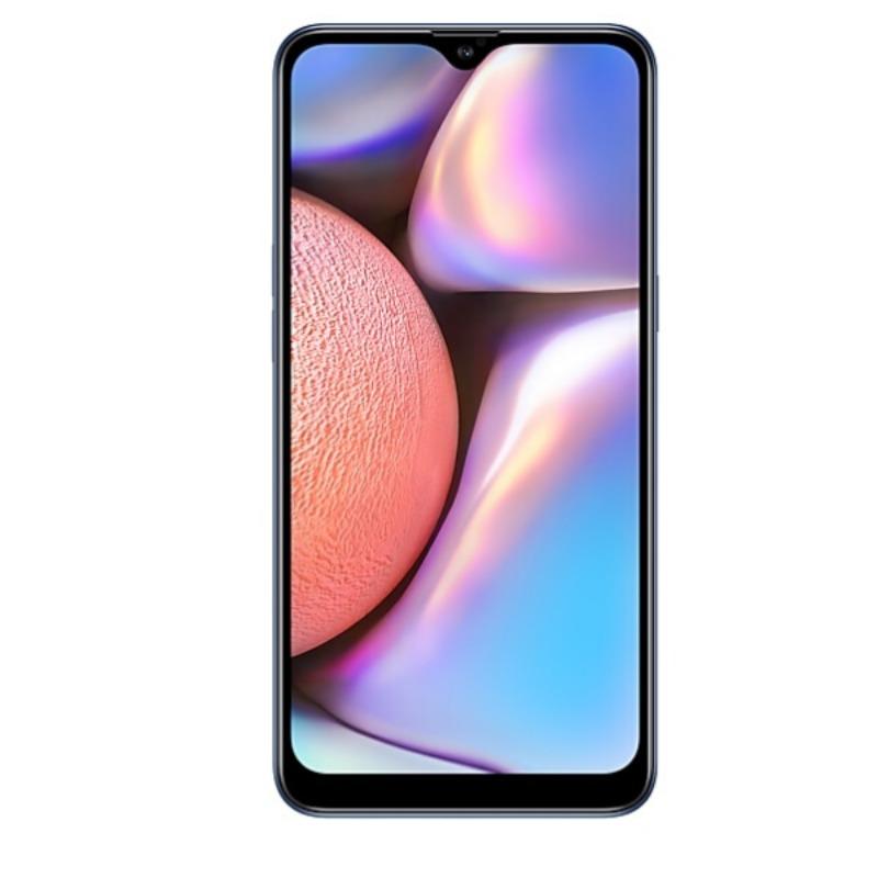 Samsung Galaxy A10s2