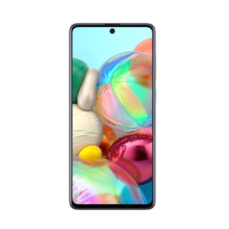 Samsung Galaxy A71 6GB 128GB3