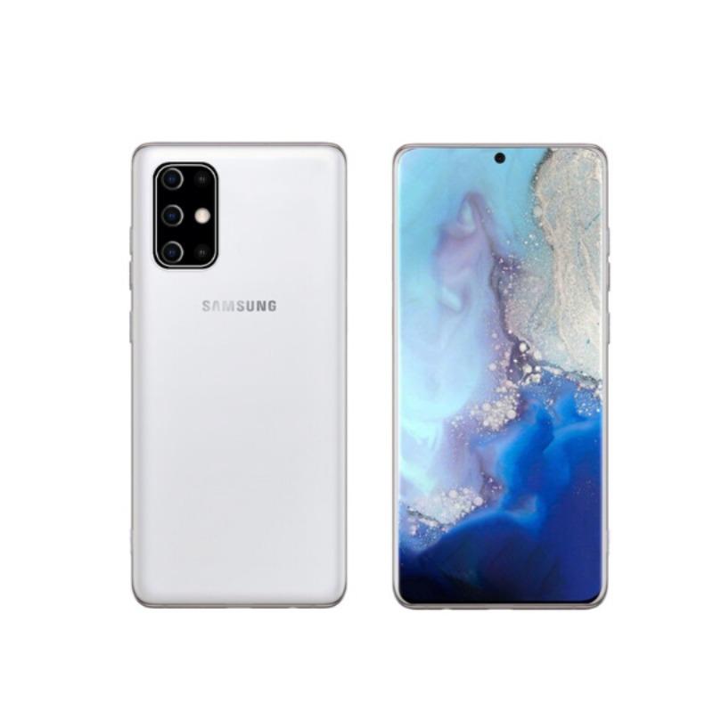 samsung galaxy s20 ultra2