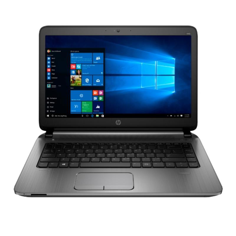 HP PROBOOK 440 G2 Core i5 4GB Ram 500GB HDD 144