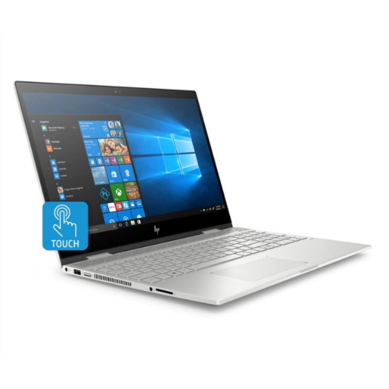 hp envy 15 x360, intel core i5 processor, 8gb ram,1 tb harddisk, 15.62