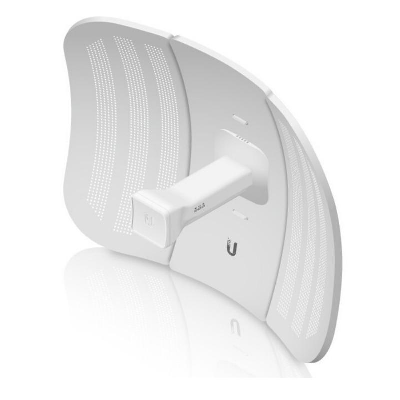Ubiquiti Networks LBE-M5-23 LiteBeam M5 with InnerFeed Technology3