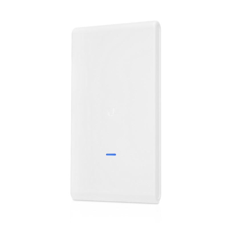 Ubiquiti Networks UAP-AC-M-PRO-US UniFi AC Mesh Wide-Area Outdoor Dual-Band Access Point2