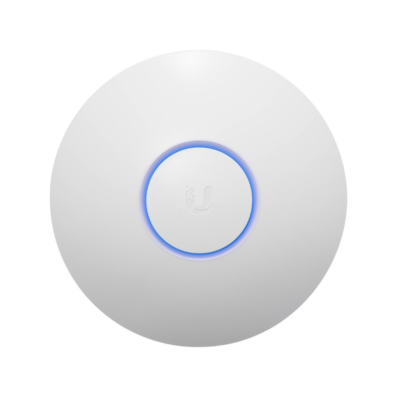 ubiquiti unifi enterprise wifi system ap-pro-uap-pro2