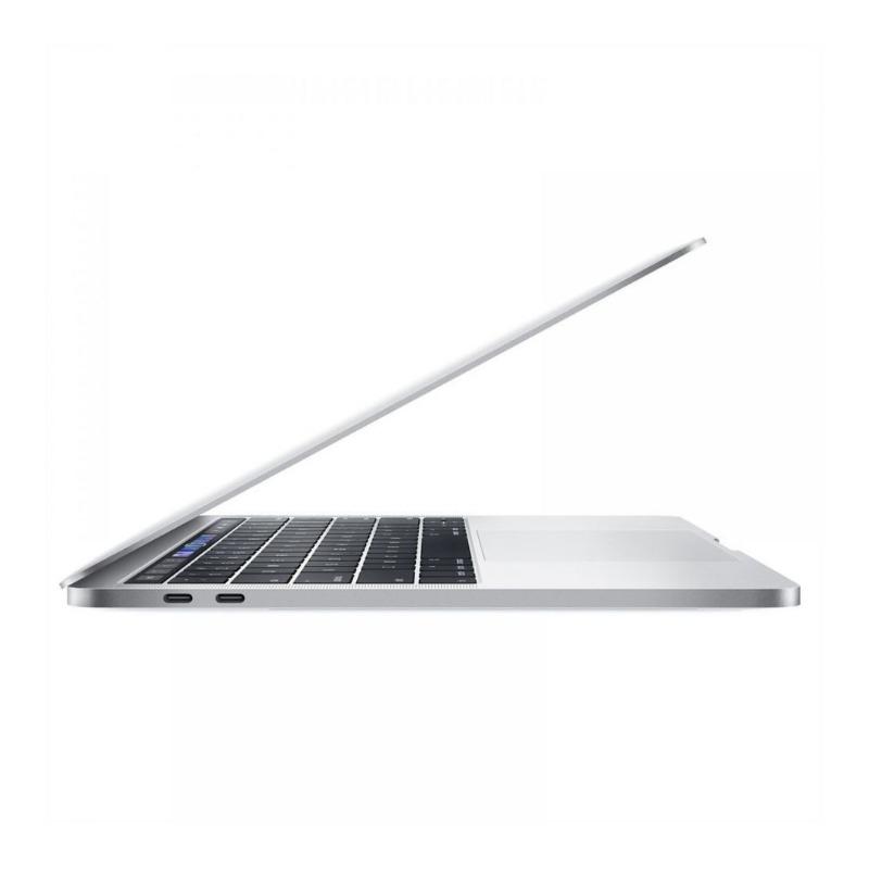 Apple MacBook Pro Core i5 8GB 256GB 13.3 Inch MacOS Touch Bar ( MV962B/A )2