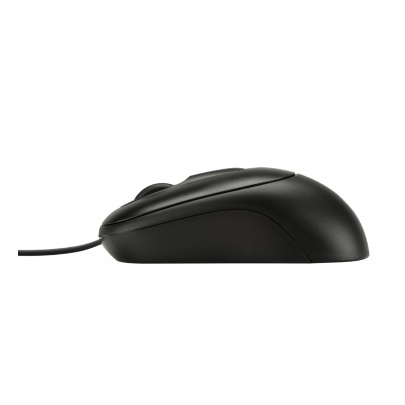 HP X900 Wired Mouse3