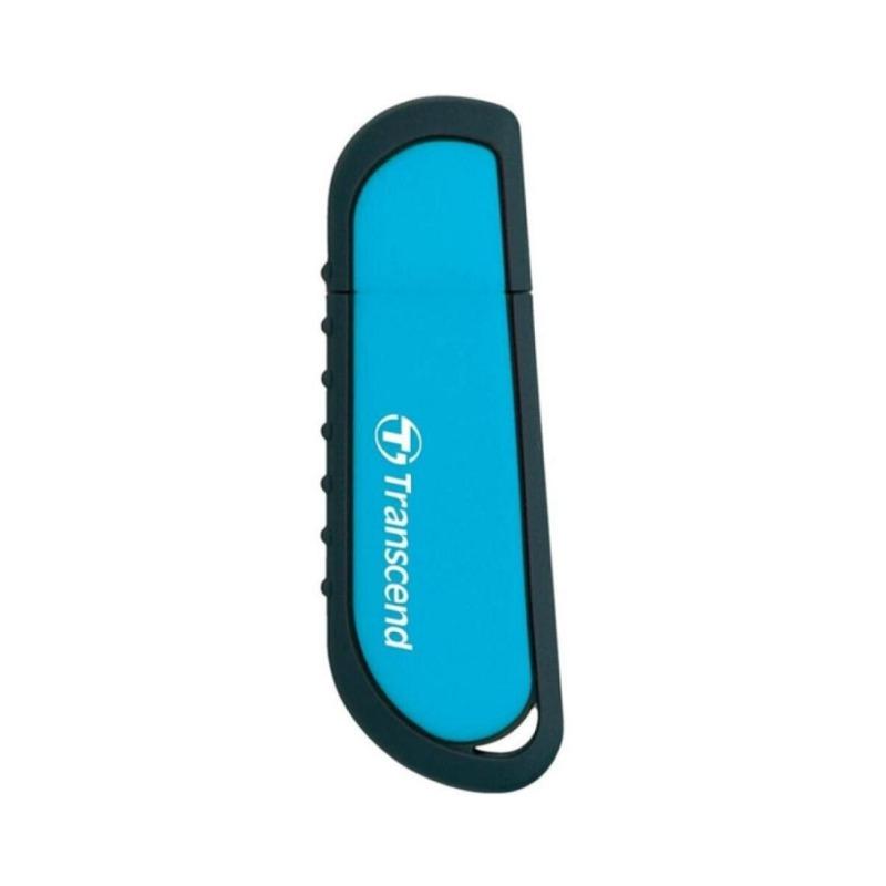 Transcend JetFlash V70 32GB Hi-Speed USB 2.0 Flash Drive2