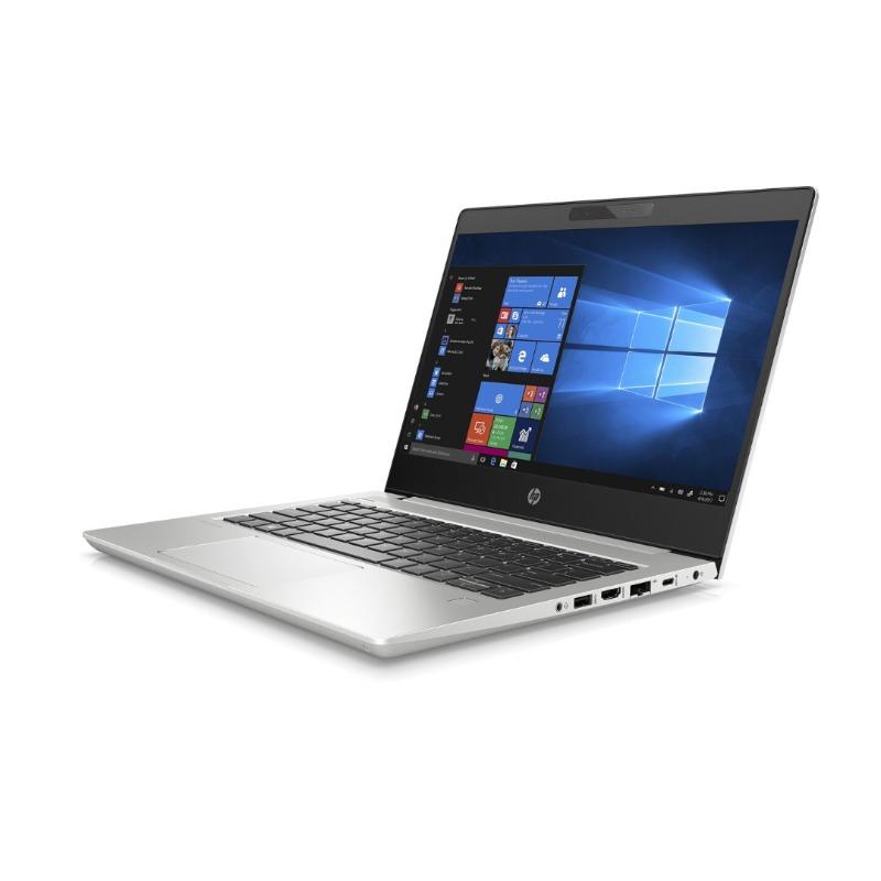 HP ProBook 430 G6 Intel Core i7-8565U(6HL46EA)/8 GB Ram/1 Tb Hard Disk 2