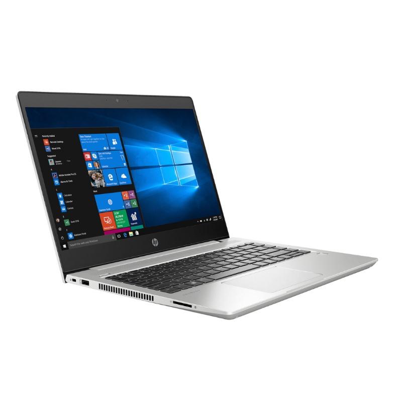 HP ProBook 430 G6 Intel Core i7-8565U(6HL46EA)/8 GB Ram/1 Tb Hard Disk 3