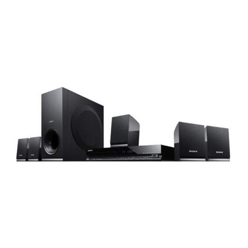 sony dav-tz140 dvd home cinema system2