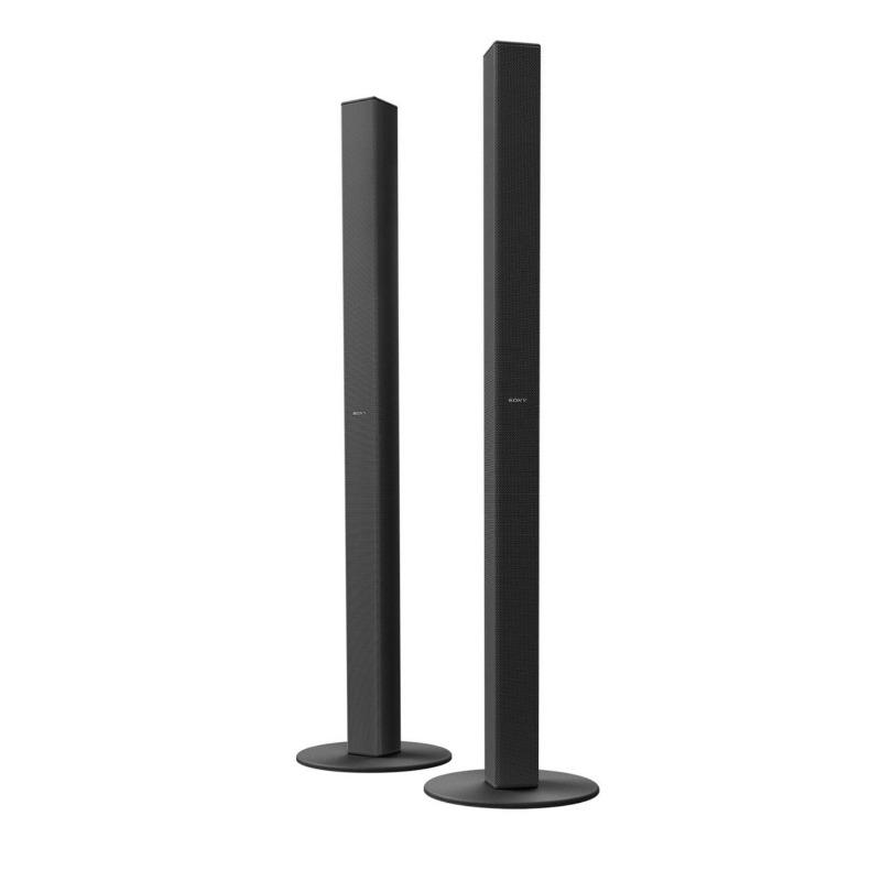 Sony HT-S700RF Real 5.1ch Dolby Digital Tall boy Soundbar Home Theatre System2