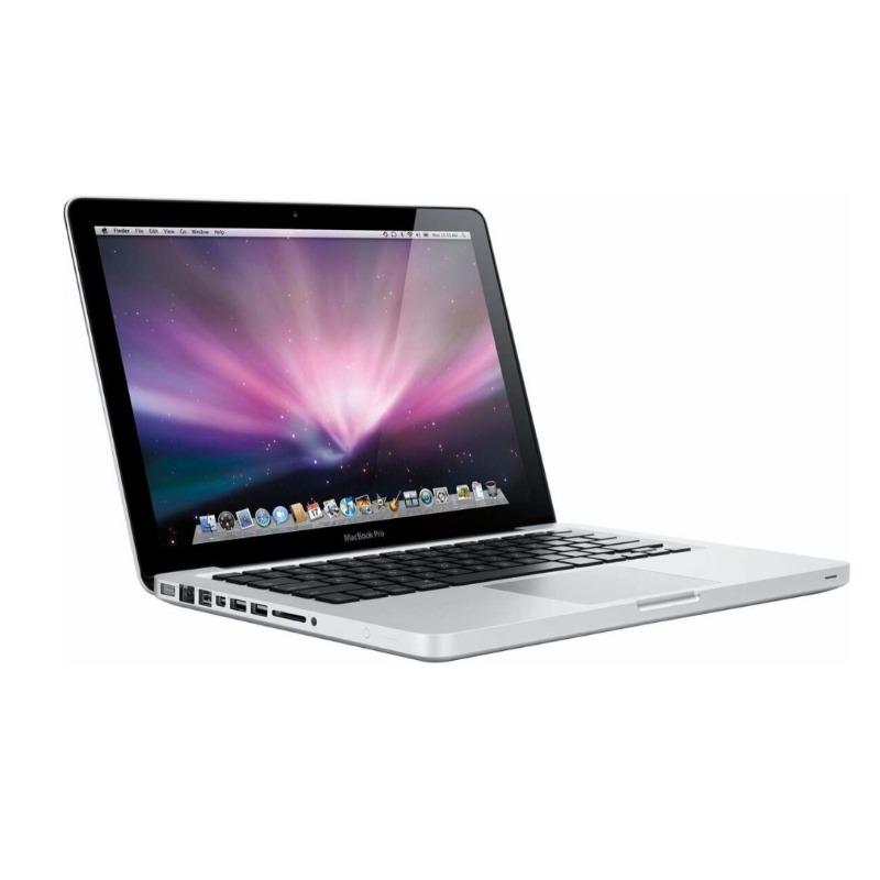 apple macbook pro a1278 i5-2.5-3210m 8gb 500gb 13.3