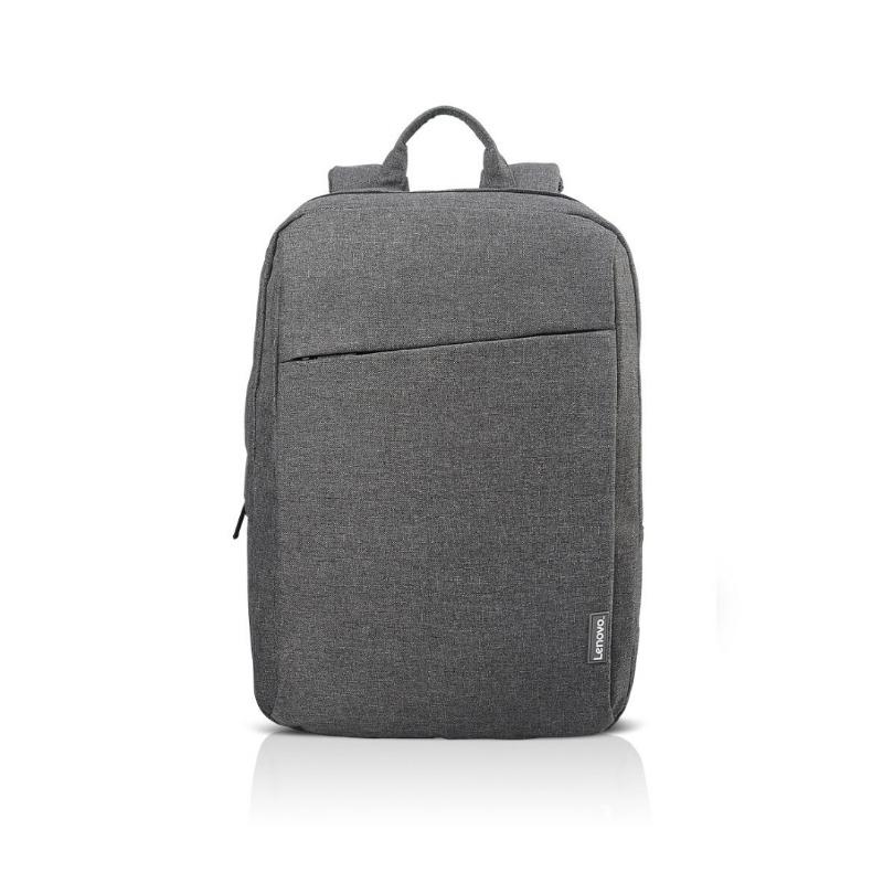 lenovo 15.6 laptop casual backpack b2102
