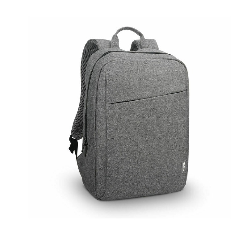 lenovo 15.6 laptop casual backpack b2103