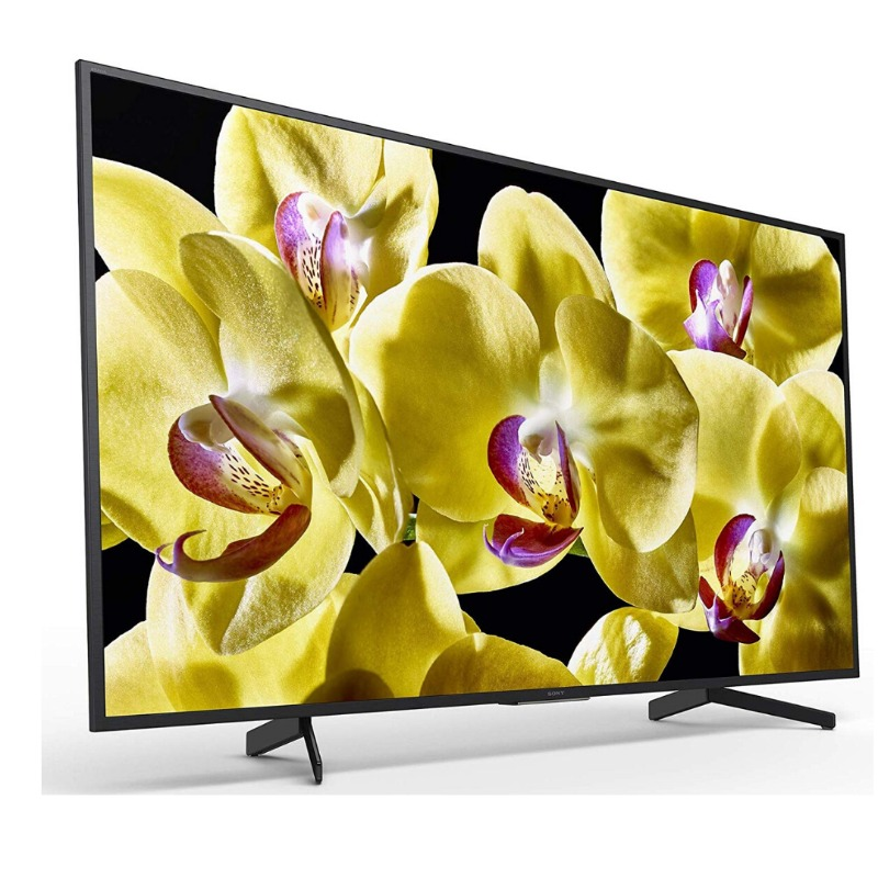 sony 65x8000g 4k ultra hdr android led television3