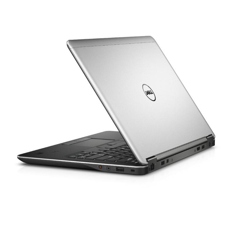 Dell Latitude E7240 Ultrabook PC - Intel Core i5-4300U 1.9GHz 8 GB RAM  128GB SSD Windows 10 2