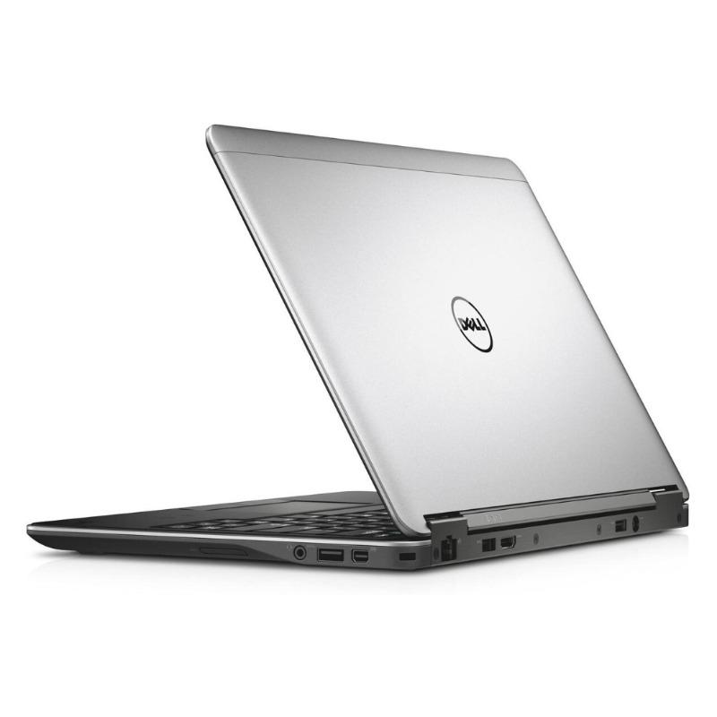 Dell Latitude E7240 Ultrabook PC - Intel Core i5-4300U 1.9GHz 8 GB RAM  128GB SSD Windows 10 3