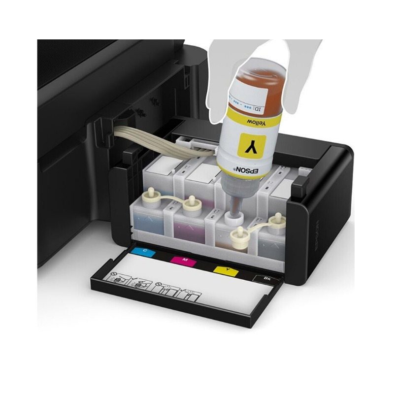 epson l382 multifunction inkjet printer2