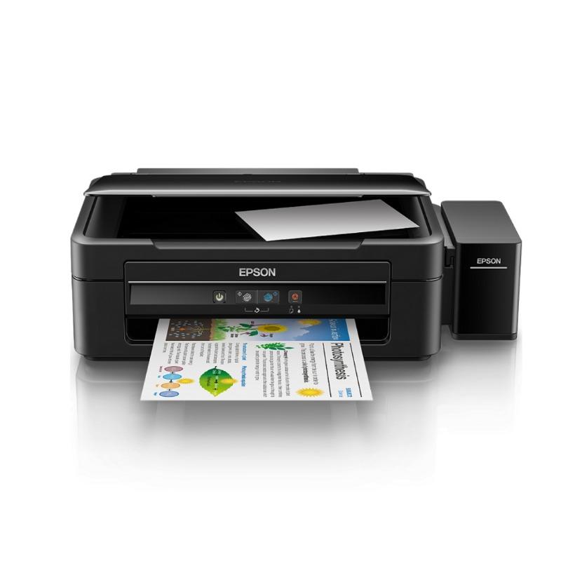 epson l382 multifunction inkjet printer3