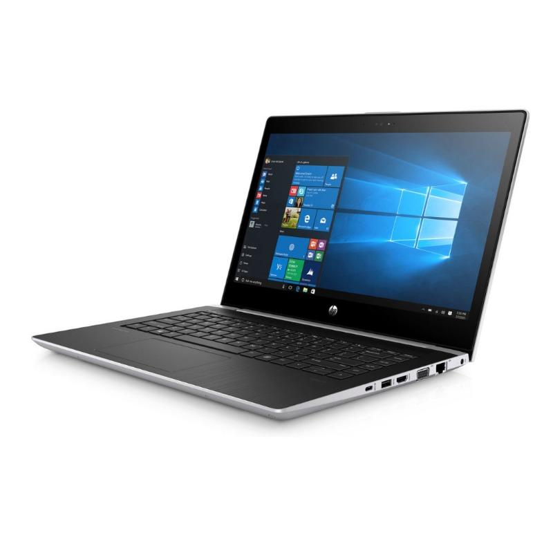HP Probook 440 G5, Intel Core i7-8550U Processor,  8GB RAM,  1TB HDD, Windows 102