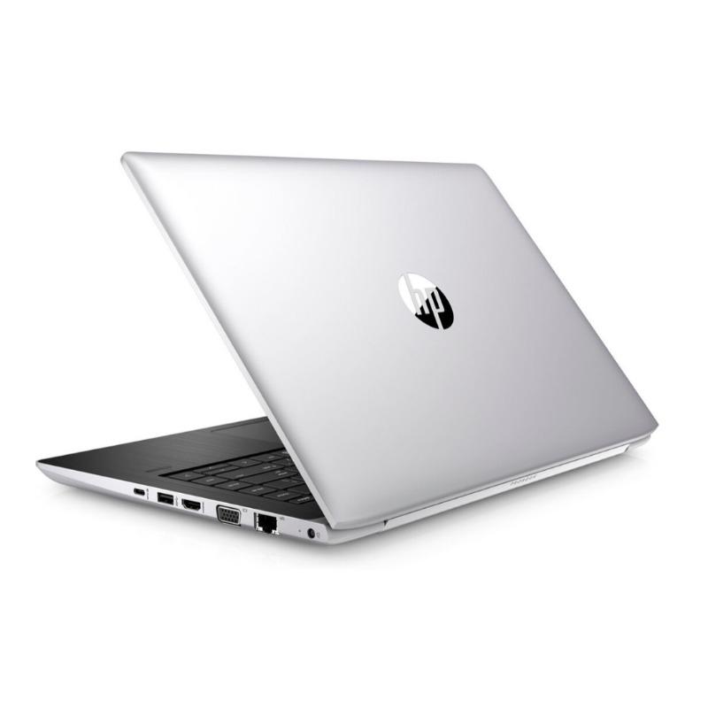 HP Probook 440 G5, Intel Core i7-8550U Processor,  8GB RAM,  1TB HDD, Windows 103
