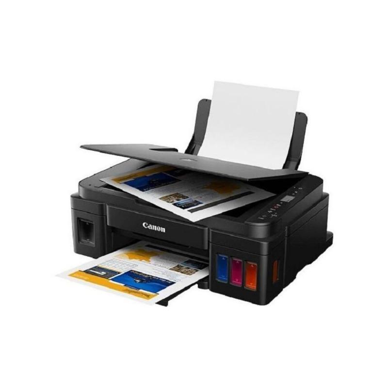 canon pixma g2411 multifunction printer2