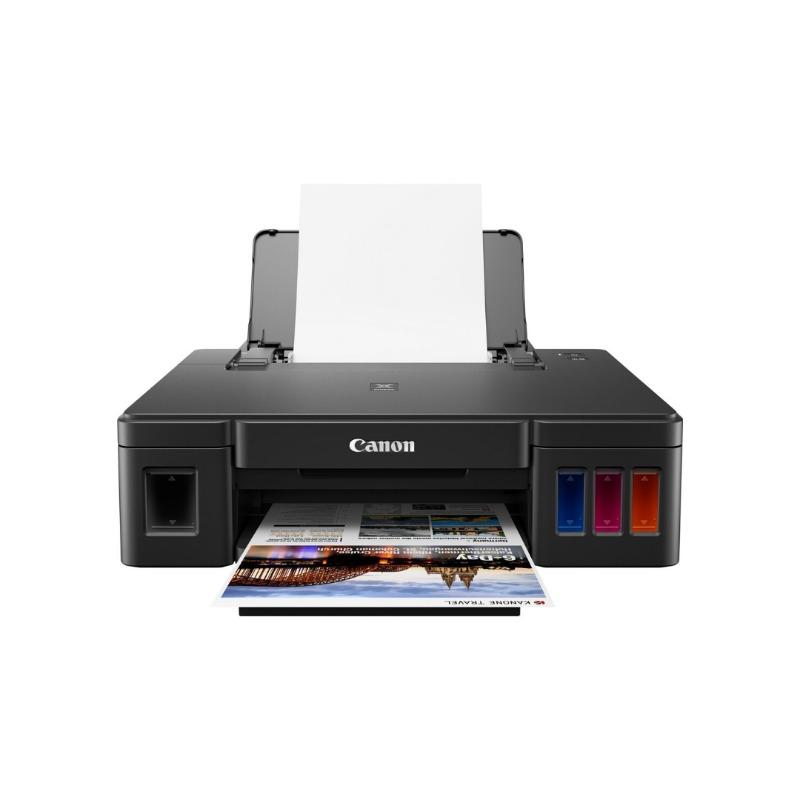 canon pixma g2411 multifunction printer3