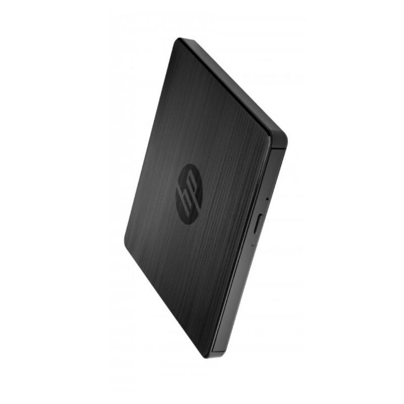 HP F6V97AA#ACJ External USB DVD-RW Drive2