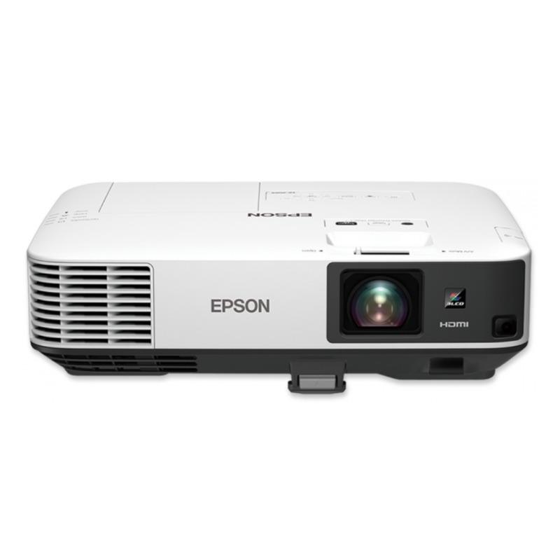 epson projector eb-s412