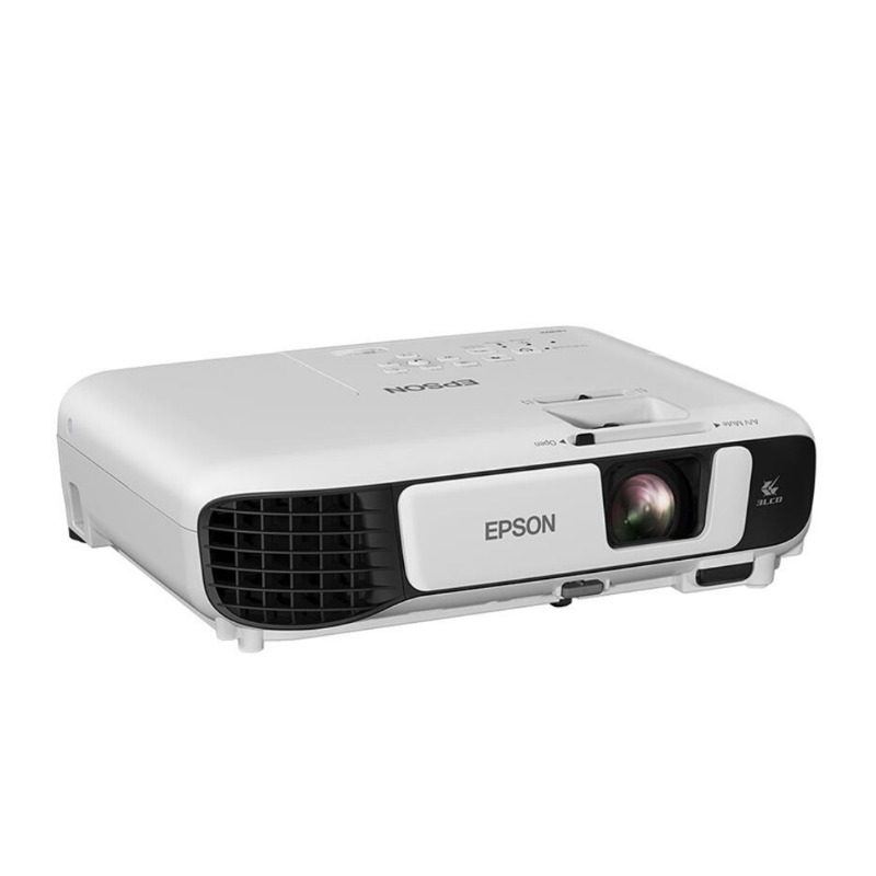 epson projector eb-s413