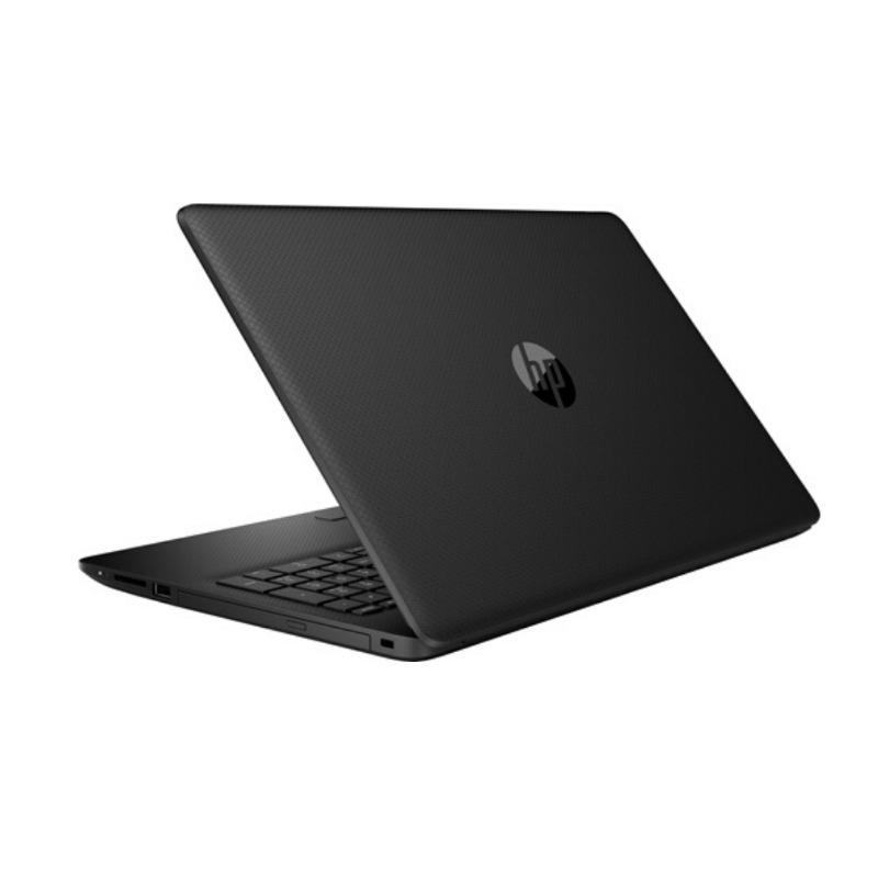 hp notebook - 15-da2174nia ; intel® core™ i5-10210u processor , 4gb ram , 1000 gb hard disk , 1 year warranty 2