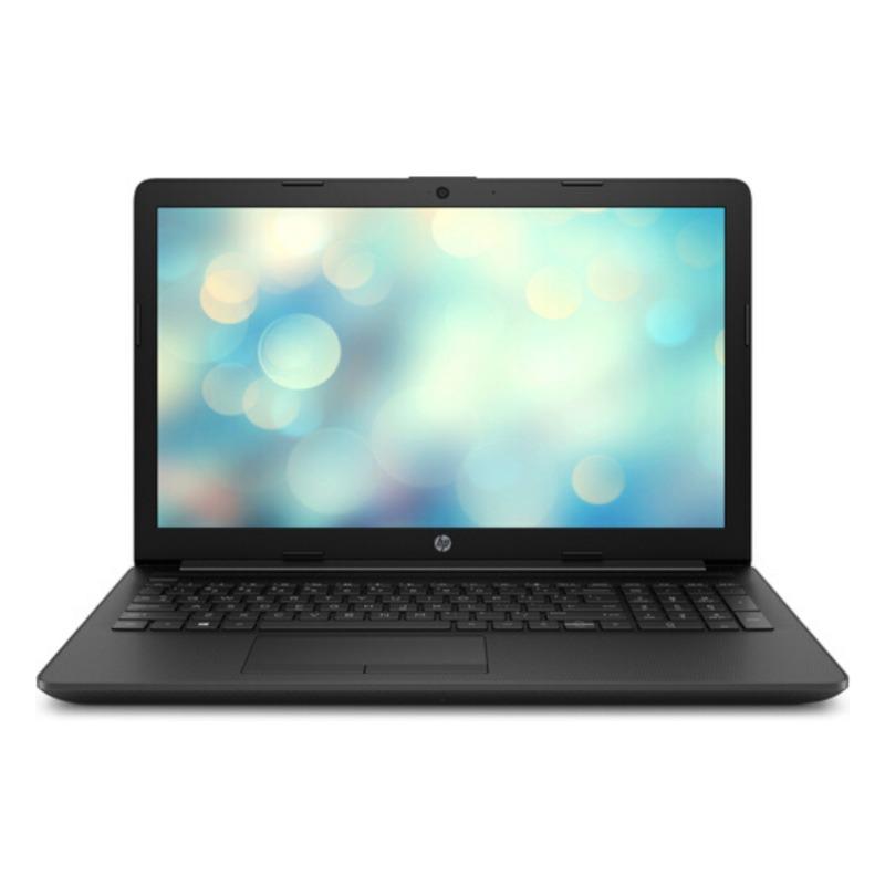 hp notebook - 15-da2174nia ; intel® core™ i5-10210u processor , 4gb ram , 1000 gb hard disk , 1 year warranty 4