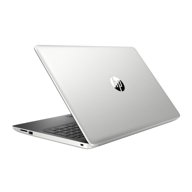 HP Laptop 15-da2197nia Intel Core i7-10510U Processor 8GB RAM 1TB(1000GB) HDD 15.62