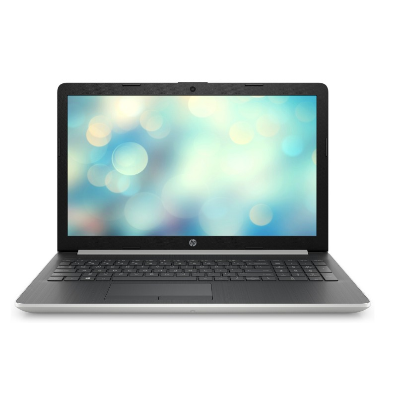 HP Laptop 15-da2197nia Intel Core i7-10510U Processor 8GB RAM 1TB(1000GB) HDD 15.63